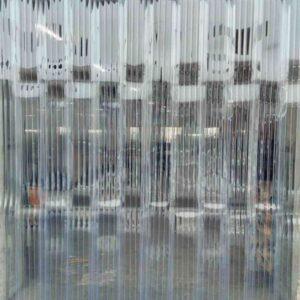 завеса пвх 240х210 усиленная морозостойкая